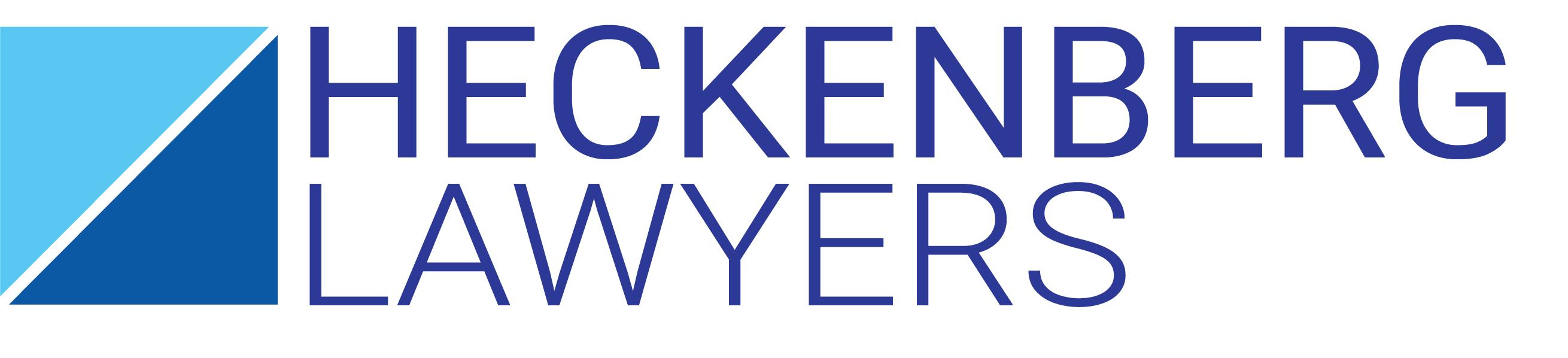 Heckenberg Lawyers